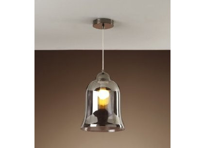 contemporary ceiling lighting by Marks &amp; Spencer