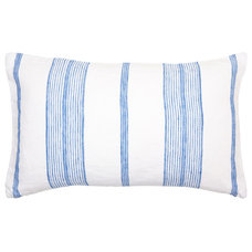 Contemporary Decorative Pillows by ZARA HOME
