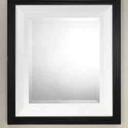 Devon & Devon Mirror - Devon & Devon Mirror