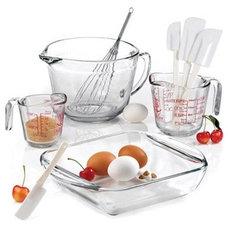 Modern Cooking Utensils by Hayneedle