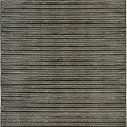 "Couristan - Cape Harwich Rug 9831/3959 - 2' x 3'7"" - Cape harwich rug 9831/3959 - 2' x 3'7""."