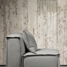 Contemporary Wallpaper by Wallpaper Collective