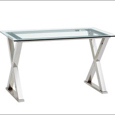Modern Desks And Hutches by Pottery Barn