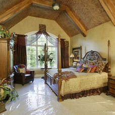Eclectic  by Christine4Design LLC