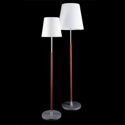 FontanaArte | 2198 Floor Lamp