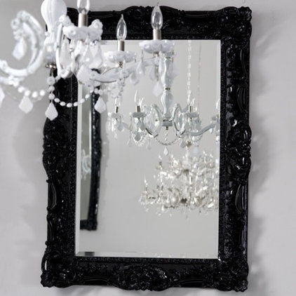 Eclectic Mirrors by Brocade Home
