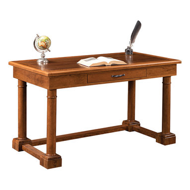 Whitman Desk -