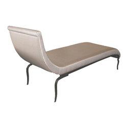 Custom Furniture Pieces -