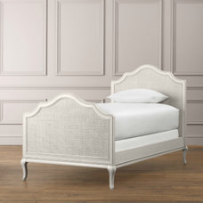 Traditional Kids Beds by Restoration Hardware Baby & Child