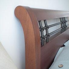 Headboards by alacasa design consultants