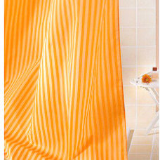 Traditional Shower Curtains by Vita Futura