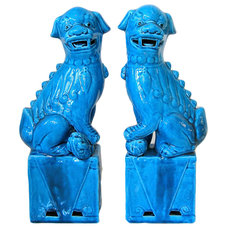 Asian Home Decor by Pieces