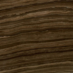 Antolini Magic Brown Marble - Antolini