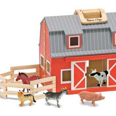Traditional  by Melissa & Doug