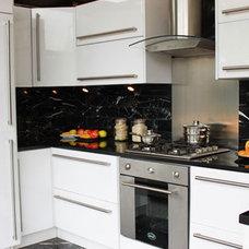 Modern Kitchen Cabinets Kitchen Cabinets