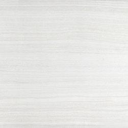 Italian Colored-body Glazed Porcelain Tile/ White - Floor Tile - 12 x 24