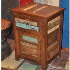 Artisans Jodhpur Furniture - AJVExports, Jodhpur