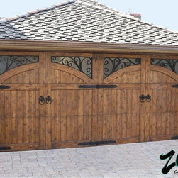 Online shopping for furniture decor and home for French country garage doors