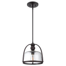 Pendant Lighting by Elite Fixtures