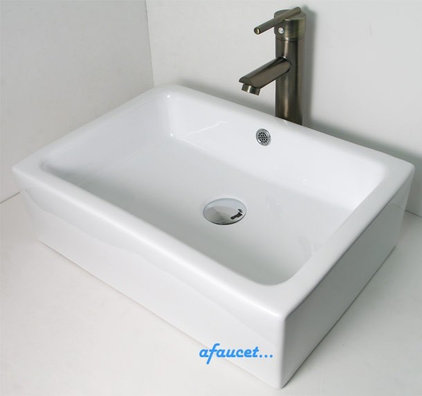 bathroom accessories functionality strength and design bathroom design