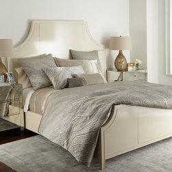 Modern Pulse Bedding -