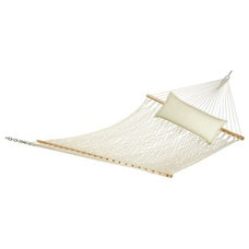 Traditional Hammocks by Target