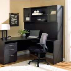 Traditional Filing Cabinets And Carts by Hayneedle