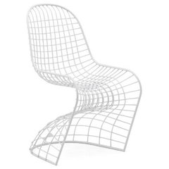 contemporary dining chairs and benches by Amazon