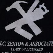 Hc Sexton &associates Cover Photo
