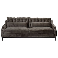 modern sofas by Z Gallerie