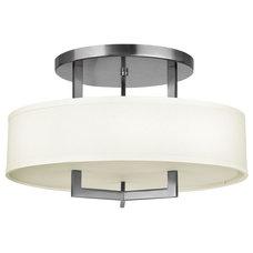 Modern Pendant Lighting by Elite Fixtures