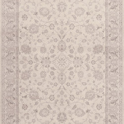 Dynamic Rugs - Dynamic Rugs Imperial 7.10X10.10 619-200 Cream - Classic design with an up to date modern feel, the Imperial Collection delivers sheen and softness. Woven in Belgium, these rugs utilize innovative techniques that allow the rugs to deliver abundant elegance and durability. Subtle color palettes and graceful patterning bring spark and style to the Imperial Collection.