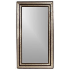 Contemporary Floor Mirrors by ivgStores