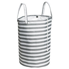 Contemporary Hampers by H&M