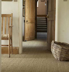 contemporary carpet flooring Crucial Trading Natural Floor Covering