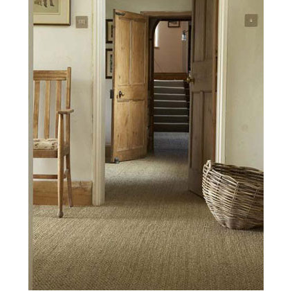 Contemporary Carpet Tiles Crucial Trading Natural Floor Covering