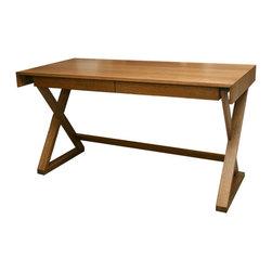 Crossy - Office Table Crossy