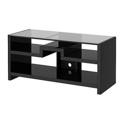 kathy ireland Office - New York Skyline 3-in-1 TV Stand (Plumeria White) - Our New York Skyline Collection celebrates the iconic architecture of Manhattan. The Kathy Ireland Office by Bush Furniture New York Skyline TV stand and gaming center is all style and sophistication. Pick one of three ways to mount your flat-screen TV: on the wall, free-standing with the in clouded Stabilibar TV Safety Brace for added peace of mind, or mounted on the swivel mount. Special storage compartments accommodate Kathy Ireland Office by Bush Furniture media storage bins. Effortlessly matches all Kathy Ireland Office by Bush Furniture New York Skyline pieces and features Bush Furniture's Quick-to-Assemble technology.