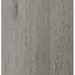 """Pascha Wood Lounge - We are proud to introduce our newest collection, Pascha Wood! With an incredible size of 8""""x96"""", the planks are designed with a modern, sleek look and are made with the finest porcelain tile. Completely polished, theses planks are guaranteed to not only have an incredible aesthetic quality, but also come with a high resistance to stress."""