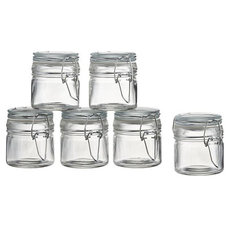 Traditional Food Containers And Storage by Crate&Barrel