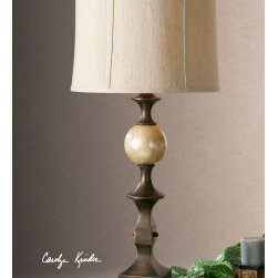"27390 Tusciano by uttermost - Get 10% discount on your first order. Coupon code: ""houzz"". Order today."