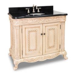 Bathroom Cabinets Victorian 28+ [ victorian bathroom cabinet ]   36 perfecta pa 138 bathroom