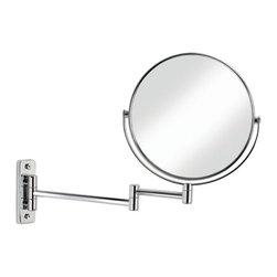 Better Living - Better Living BL-13544 Cosmo 8 Vanity Mirror - Better Living BL-13544 Cosmo 8 Vanity Mirror