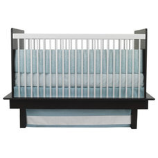 Modern Baby Bedding by Oilo