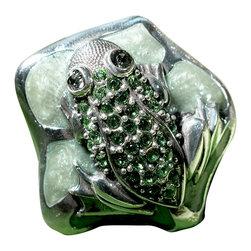 Decorative Hardware & Plumbing -