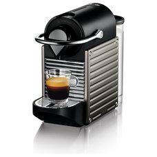 Modern Coffee And Tea Makers by CutleryAndBeyond