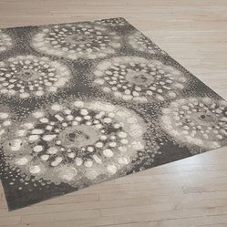 Pure Modern Rugs - Terra Collection