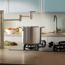 Modern Kitchen Faucets by Danze Inc