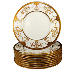 Traditional Dinnerware by 1stdibs