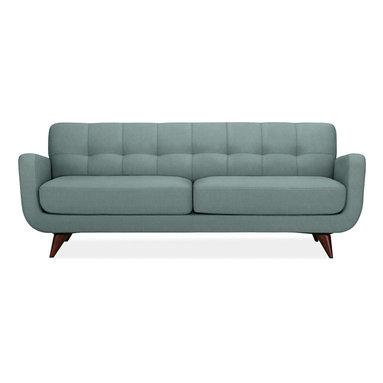 Room & Board Anson Sofa -